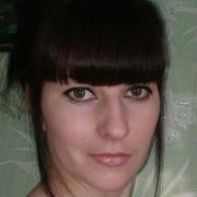 Татьяна Канунникова on My World.