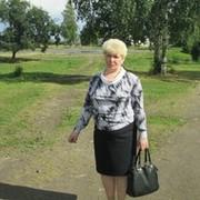 Татьяна Вилаева on My World.