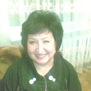 Татьяна Савчиц on My World.