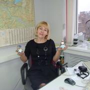Татьяна Бибко on My World.
