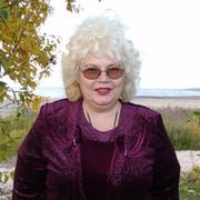 Татьяна Ляляскина on My World.