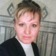 Ирина Черных on My World.