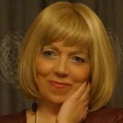 Светлана Терешкина on My World.