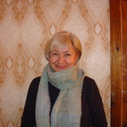 Тетяна Снижко on My World.