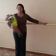 Светлана Тигиева on My World.