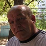 Михаил Татаринов on My World.