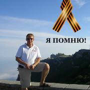 Анатолий Надточиев on My World.