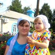Наталья Томашева on My World.