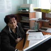 Людмила Тушева on My World.