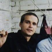 Григорий Тюпаков on My World.