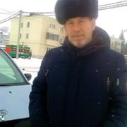 Александр Степанов on My World.