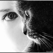 Юлия Озерова on My World.