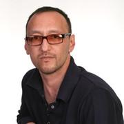 Vadim Ulanoff on My World.