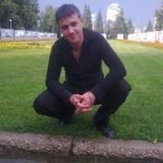 Валентин Дурнев on My World.