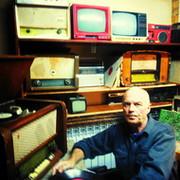 Виктор Варлаков on My World.