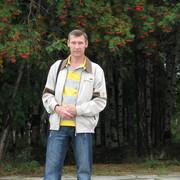 Александр Аникин on My World.
