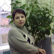 Вика Грабовенко on My World.