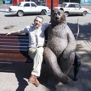 Михаил Воробьёв on My World.