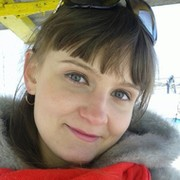 Людмила Александровна on My World.
