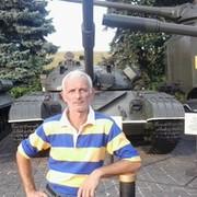 Валерий Смирнов on My World.
