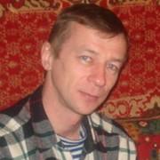 Александр свистун найти люботин фото