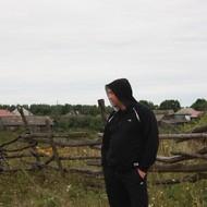 Найдёнков Андрей