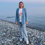 Наталья Ярошенко on My World.