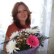 Юлия Гормылева on My World.
