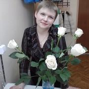Юлия Цывцына on My World.