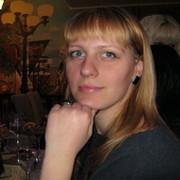Юлия Лях on My World.