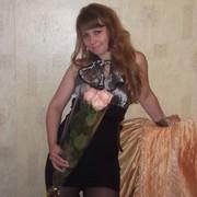 Юличка Гостенко on My World.