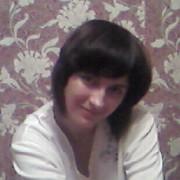 Юлия Малехонова on My World.