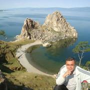 Юрий Урбазаев on My World.
