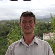 Виталий Зырянов on My World.
