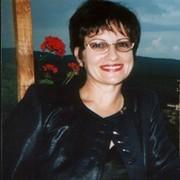 Тамара Заставнюк on My World.