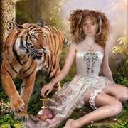 Татьяна Ильина on My World.