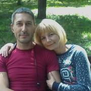 милана Калесник on My World.