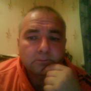 Свободу России Зиннур Ибрагимов on My World.