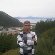 Александр Зорин on My World.