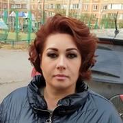 Татьяна ZF Назырова on My World.