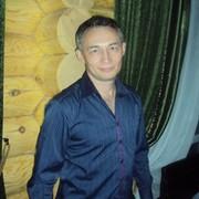 Зуфар Хазиахметов on My World.